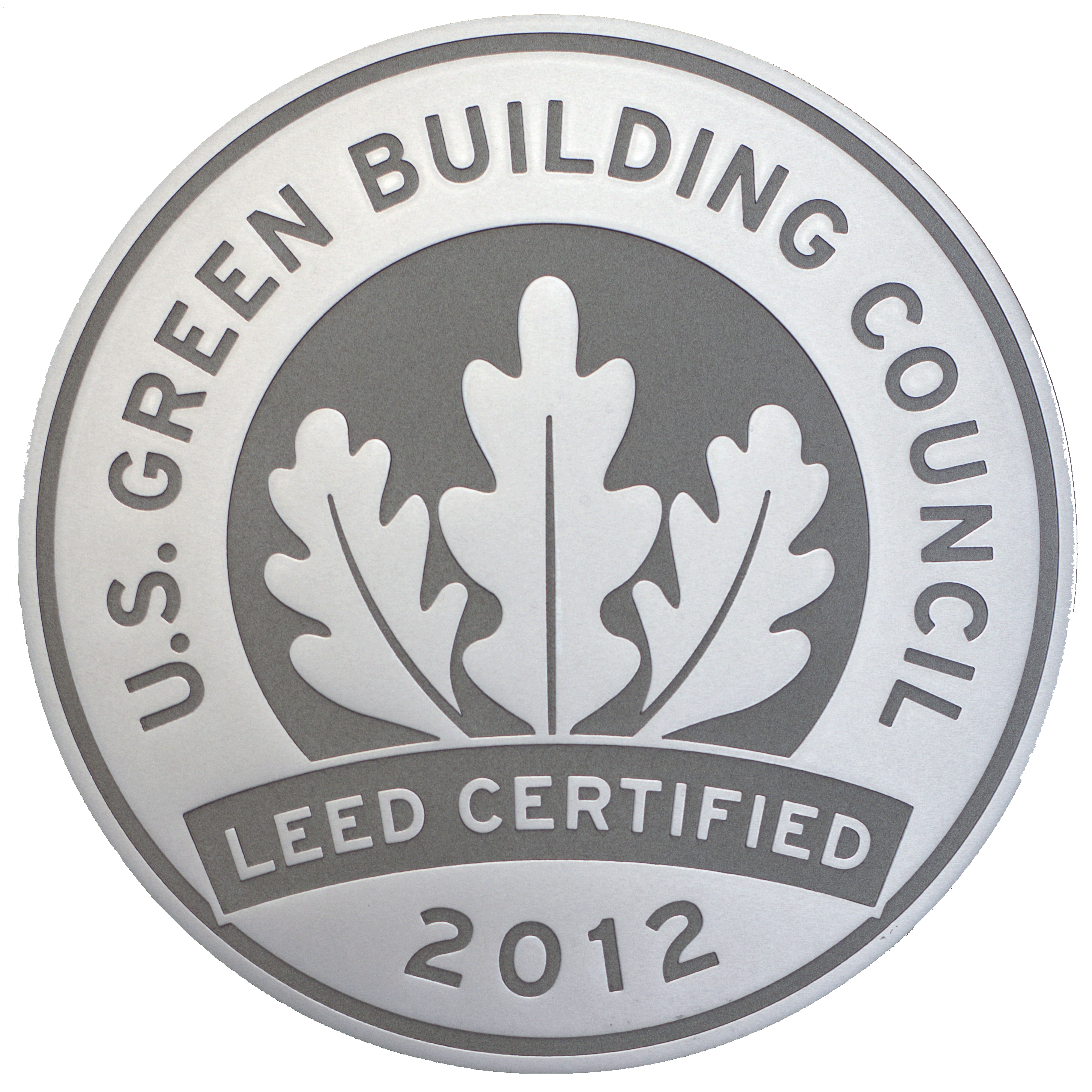 Leed And Sustainability The Compass Group Madison Wi